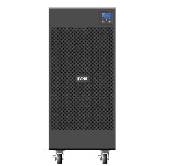 Nguồn lưu điện UPS EATON 9E20Ki
