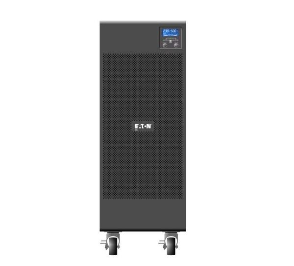 Nguồn lưu điện UPS EATON 9E6Ki