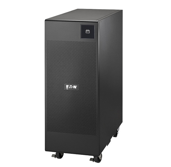 Pin mở rộng cho UPS 9E6Ki EATON 9EEBM180