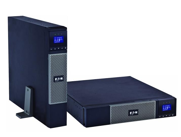 Nguồn lưu điện UPS EATON 5PX3000iRT2U