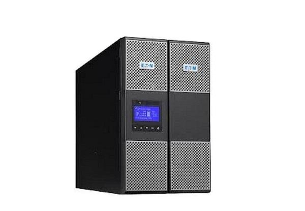 Nguồn lưu điện UPS EATON 9PX11KiRT