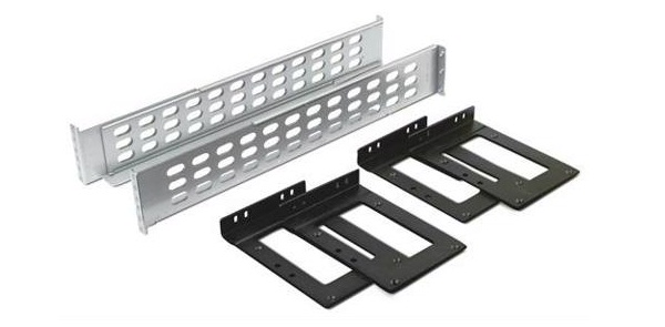 Giá treo Rack mounting kits MARUSON ULT-RMKIT