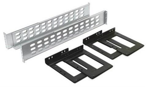 Giá treo Rack mounting kits MARUSON ULT-RMKIT3