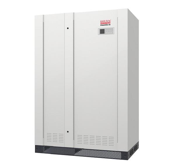 Máy phát điện và điện 2.3KVA HONDA SH3100