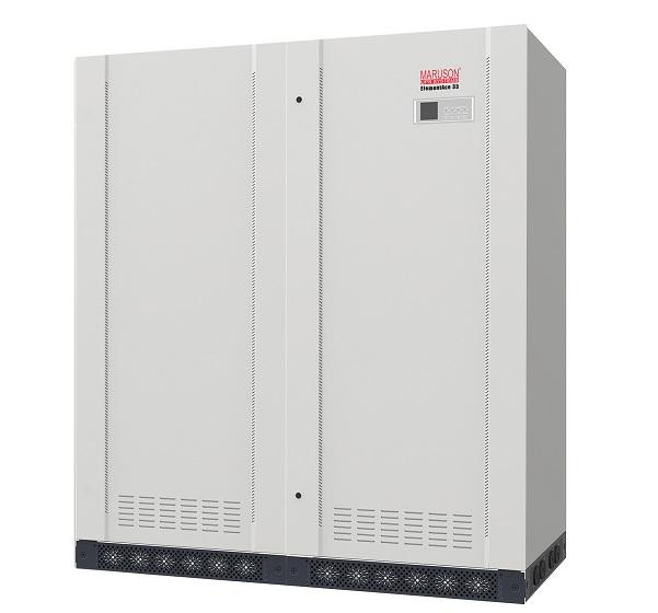 Nguồn lưu điện UPS MARUSON ELM-3A160K33