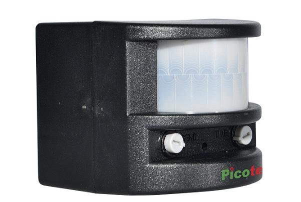 Báo trộm hồng ngoại độc lập PICOTECH PC-800A