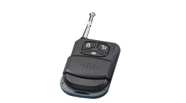 Remote điều khiển không dây PICOTECH PCA-16R
