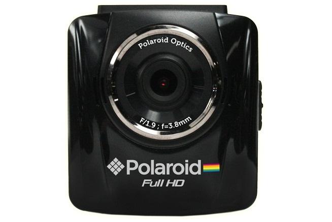 Camera hành trình Polaroid C250