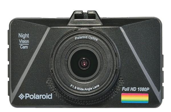 Camera hành trình Polaroid N302