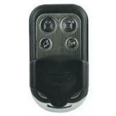 Remote điều khiển Gaurdsman GS-R06