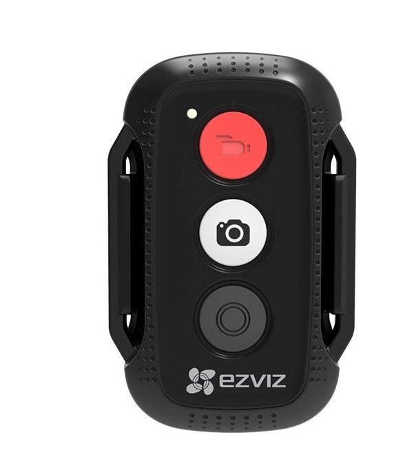Remote điều khiển EZVIZ CS-SMT dành cho camera