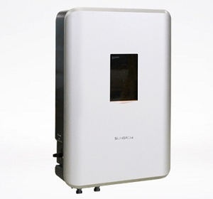 Sungrow | Inverter SG10KTL-M công suấ