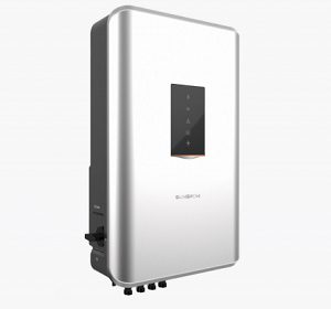 Sungrow | Inverter SG20KTL-M c�