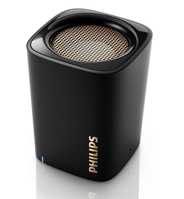 Loa Bluetooth Philips BT100B