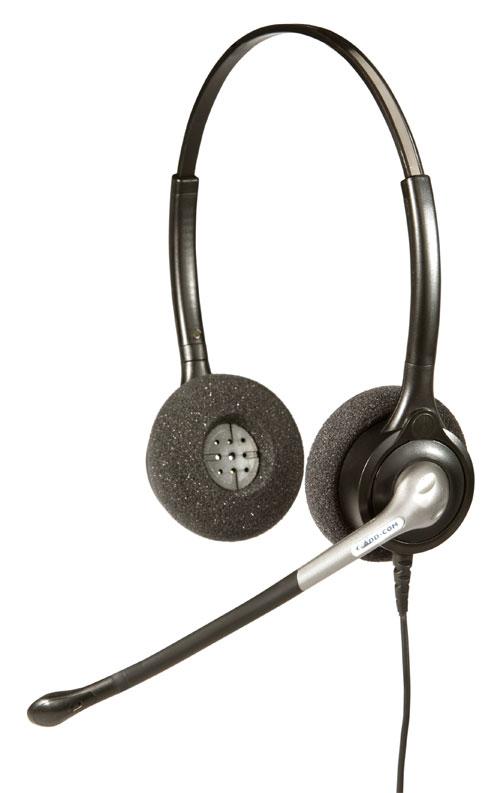 Tai nghe ADD-COM ADD880