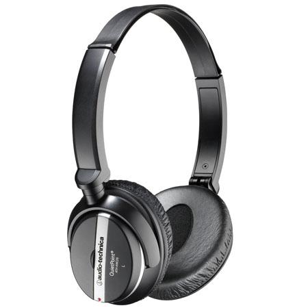 Tai nghe Audio-technica ATH-ANC25