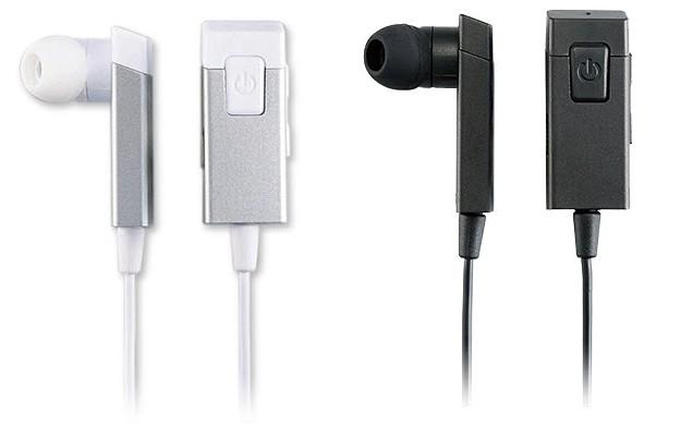 Tai nghe Bluetooth ELECOM LBT-AVHPC10