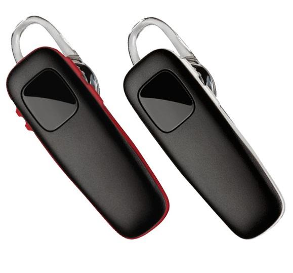 Tai nghe Bluetooth Plantronics M70
