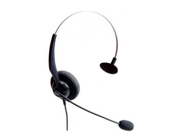 Tai nghe điện thoại VBET VT2000UNC (USB)