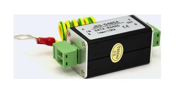 Thiết bị cường độ cao và thiết bị đeo tay HDTEC JS3-D485A