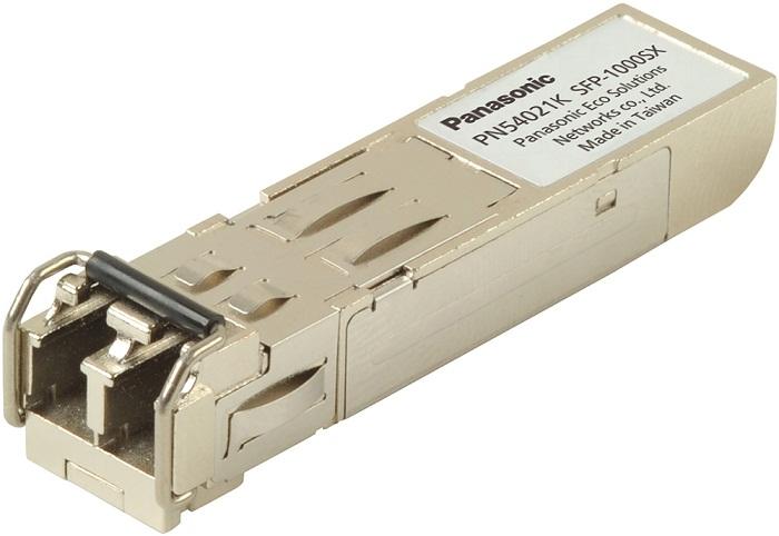 Mô-đun SFP 1000BASE-SX
