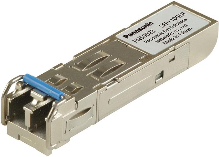 Mô-đun 10GBASE-LR SFP + Module PN PN909023