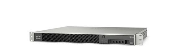 ỨNG DỤNG AN NINH CISCO ASA5512-SSD120-K9