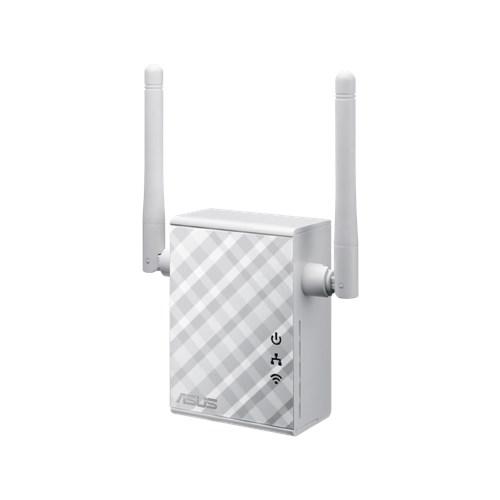 Bộ dữ liệu, điểm truy cập, điểm truy cập, Media Bridge Wireless-N300 ASUS RP-N12