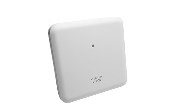 Cisco Aironet AIR-AP1852I-S-K9