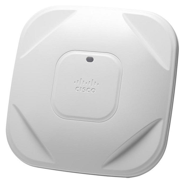 Điểm truy cập không dây Series 1600 CISCO AIR-SAP1602I-E-K9