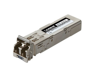 Bộ thu phát SFP Gigabit-GBIC Mini-GBIC Cisco MGBSX1