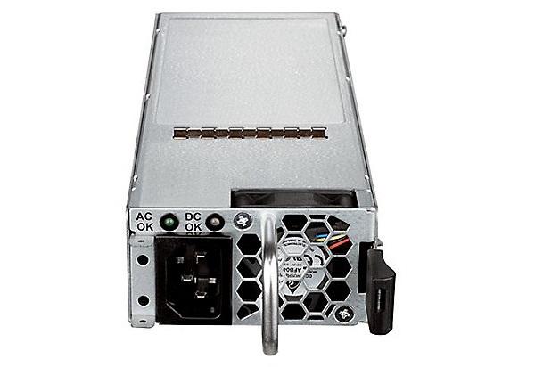 Hình ảnh chuẩn để nâng cấp giấy phép nâng cấp hình ảnh D-Link DXS-3400-24SC-SE-LIC