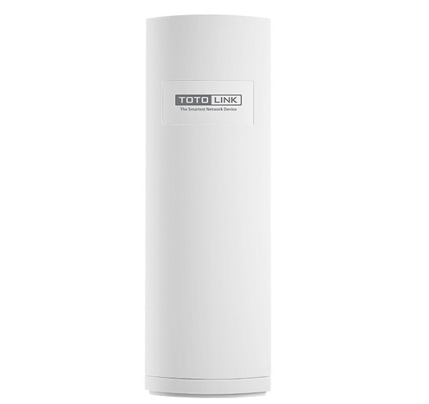 PoE Access Point Outdoor speed N300 TOTOLINK CP300