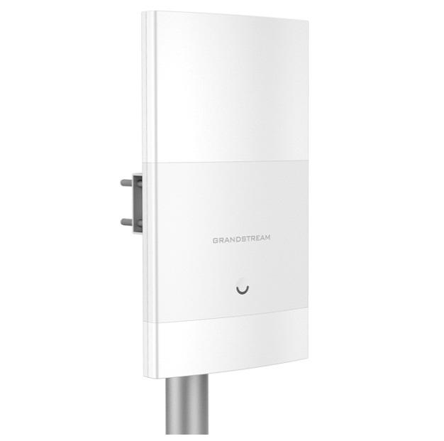 Điểm truy cập Wifi Grandux GWN7600-LR