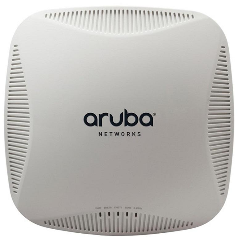 Điểm truy cập tức thì HP 215 (ARUBA Instant 215) JL186A