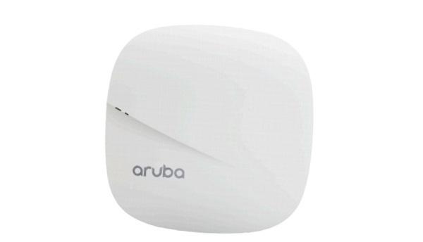 Điểm truy cập tức thì IAP-305 (RW) của HP Aruba JX945A