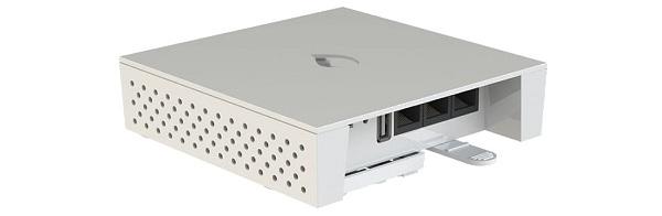 Điểm truy cập 300 Mbps 802.11n IgniteNet SP-N300