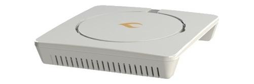 Điểm truy cập 802.11ac băng tần kép 1,2 Gbps IgniteNet SS-AC1200