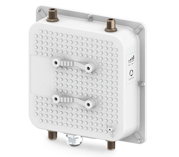 Thiết bị phát sóng WiFi LigoWave NFT Outdoor Pro