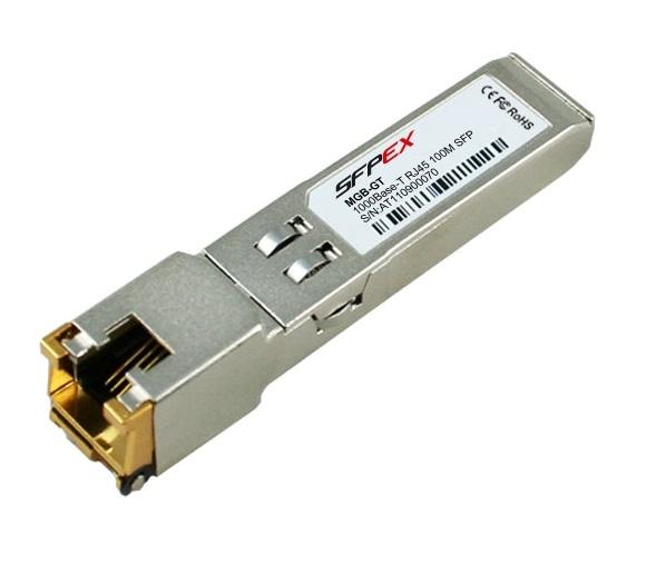 1000Base-T SFP Transceiver PLANET MGB-GT