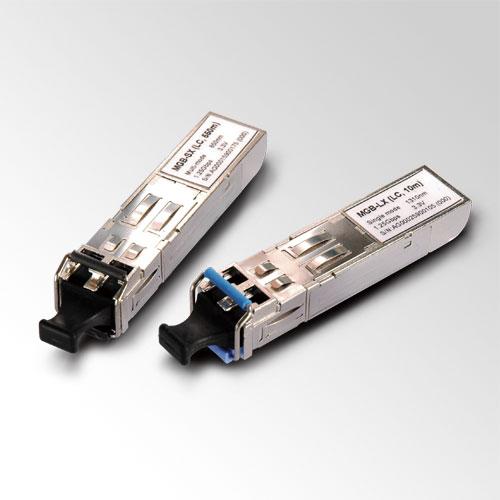 Máy thu phát SFP 1000Base-SX MGB-SX