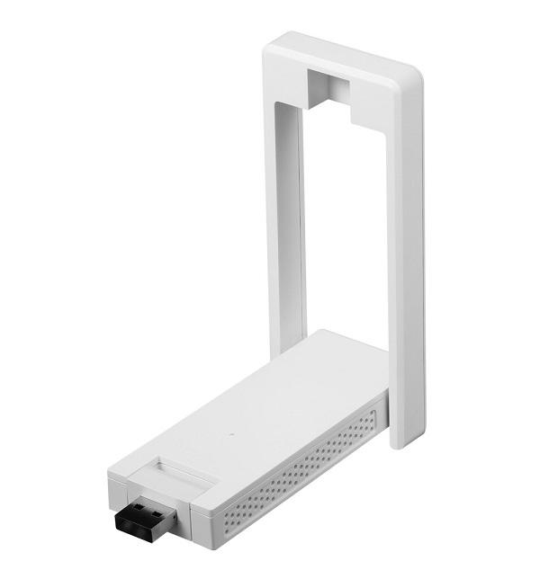 USB mở rộng mạng Wi-Fi 300Mbps TOTOLINK EX200U