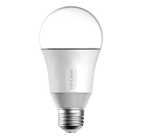 Wi-Fi Smart LED Light Bulb TP-LINK LB100