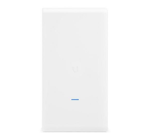 Thiết bị phát điện Wifi UBIQUITI UniFi AC Lưới Pro