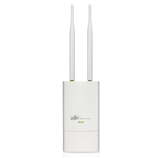 Điểm truy cập Wifi UBIQUITI UniFi AP ngoài trời 5