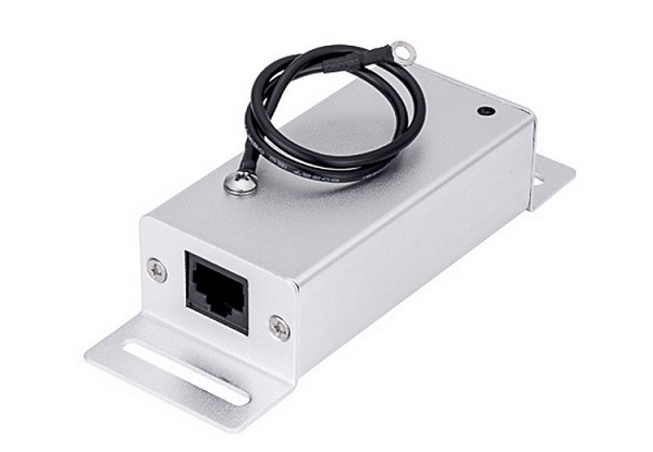 Bảo vệ chống sét PoE Vivotek AT-PSP-001