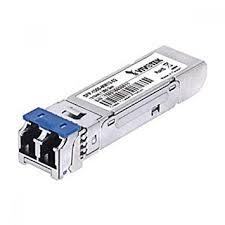 Gigabit mini GBIC Single Mode 1310nm SFP Transceiver Vivotek SFP-1000-SM13-10