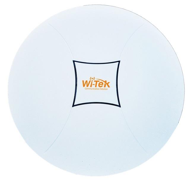 Điểm truy cập không dây PoM 750Mbps Điểm truy cập không dây WITEK WI-AP215