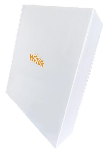 WITEK WI-CPE516 5,8 GHz 300Mbps không dây ngoài trời