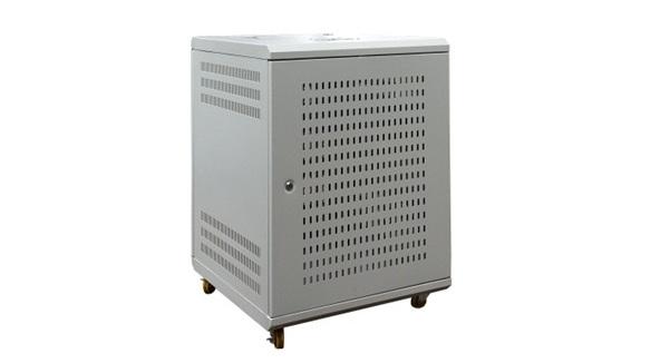 Tủ đựng đồ 19 19 dòng 20U 600 ECP-20U600